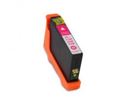 Tinteiro Compativel DELL 31 / 32 / 33 / 34 Magenta 15ml
