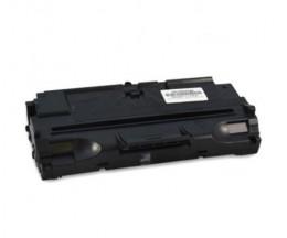Toner Compativel Samsung 1210D3 Preto ~ 3.000 Paginas