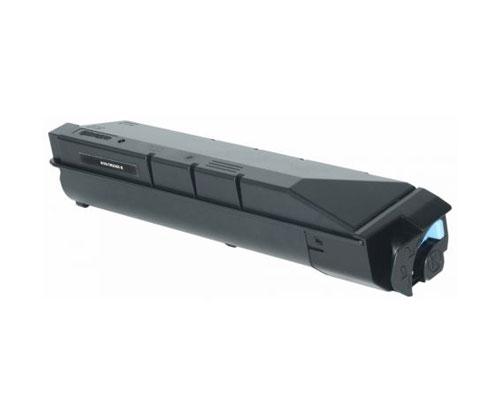 Toner Compativel Kyocera TK 8305 K Preto ~ 25.000 Paginas