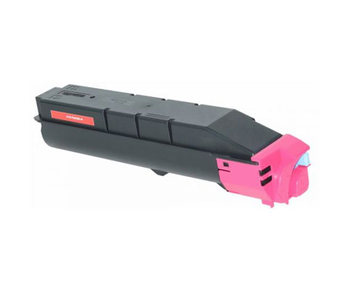 Toner Compativel Kyocera TK 8305 M Magenta ~ 15.000 Paginas