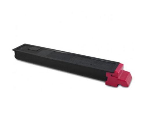Toner Compativel Kyocera TK 8315 M Magenta ~ 6.000 Paginas
