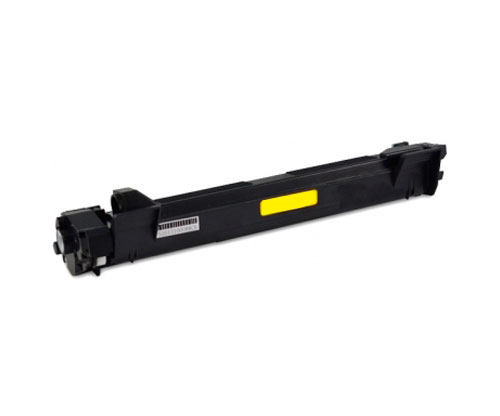Toner Compativel Brother TN-1050 Preto ~ 1.000 Paginas