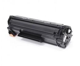 Toner Compativel HP 83A Preto ~ 1.500 Paginas
