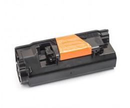 Toner Compativel Kyocera TK 50 Preto ~ 15.000 Paginas