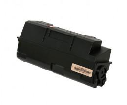 Toner Compativel Kyocera TK 330 Preto ~ 20.000 Paginas