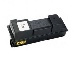 Toner Compativel Kyocera TK 350 Preto ~ 15.000 Paginas