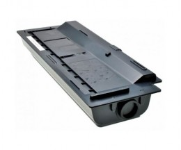 Toner Compativel Kyocera TK 475 K Preto ~ 15.000 Paginas