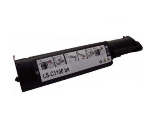 Toner Compativel DELL 59310154 Preto ~ 4.000 Paginas