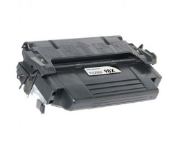 Toner Compativel HP 92298X Preto ~ 8.800 Paginas