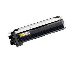 Toner Compativel Brother TN-230 Preto ~ 2.200 Paginas