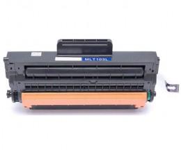 Toner Compativel Samsung 103L Preto ~ 2.500 Paginas