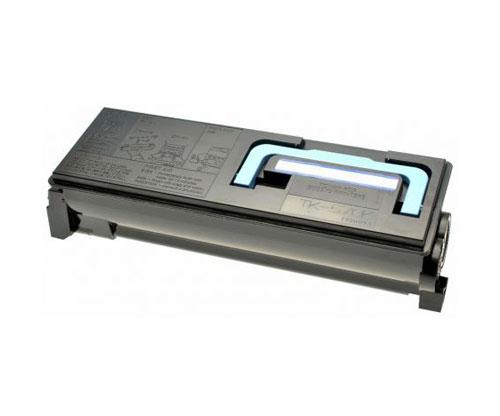 Toner Compativel Kyocera TK 570 K Preto ~ 16.000 Paginas