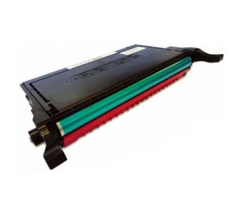 Toner Compativel DELL 59310370 Magenta ~ 5.000 Paginas