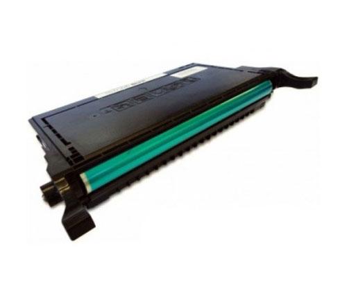 Toner Compativel DELL 59310368 Preto ~ 5.000 Paginas