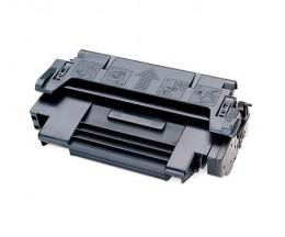 Toner Compativel HP 92298A Preto ~ 6.800 Paginas