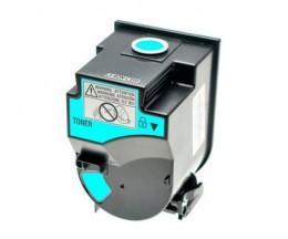 Toner Compativel Konica Minolta TN-310 C Cyan ~ 11.500 Paginas