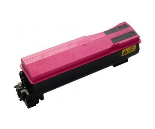 Toner Compativel Kyocera TK 560 M Magenta ~ 10.000 Paginas