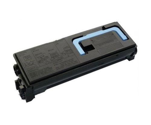 Toner Compativel Kyocera TK 560 K Preto ~ 12.000 Paginas
