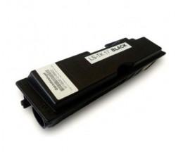 Toner Compativel Kyocera TK 17 Preto ~ 7.200 Paginas