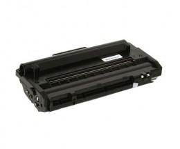 Toner Compativel Samsung 1710D3 Preto ~ 3.000 Paginas