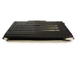 Toner Compativel Samsung 500D Magenta ~ 5.000 Paginas