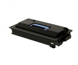 Toner Compativel Kyocera 1T02BJ0SG0 / 370AB000 Preto ~ 34.000 Paginas