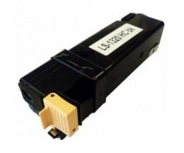Toner Compativel DELL 59310258 Preto ~ 2.000 Paginas