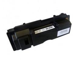Toner Compativel Kyocera TK 100 Preto ~ 7.200 Paginas