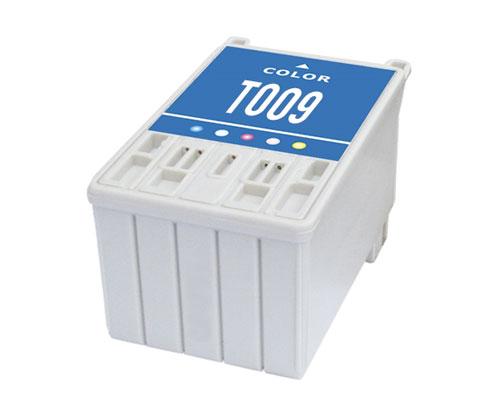Tinteiro Compativel Epson T009 Cor 62ml