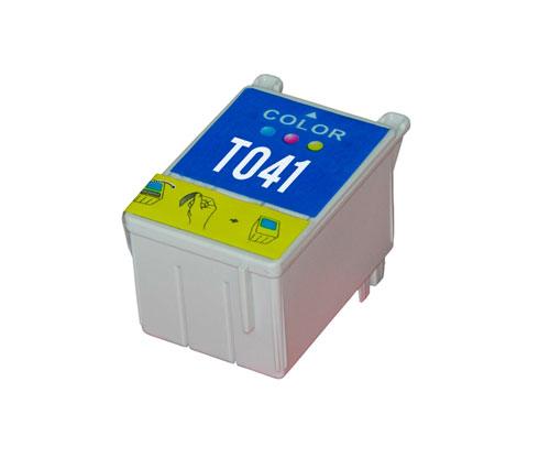 Tinteiro Compativel Epson T041 Cor 37.2ml
