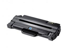 Toner Compativel Samsung 1052L Preto ~ 2.500 Paginas