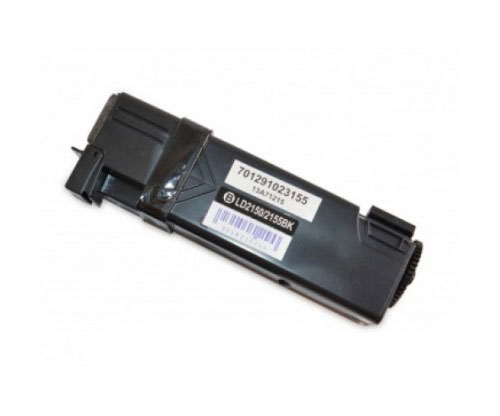 Toner Compativel DELL 59311040 Preto ~ 3.000 Paginas