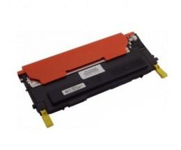 Toner Compativel DELL 59310496 Amarelo ~ 1.000 Paginas