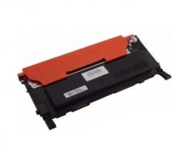 Toner Compativel DELL 59310493 Preto ~ 1.500 Paginas