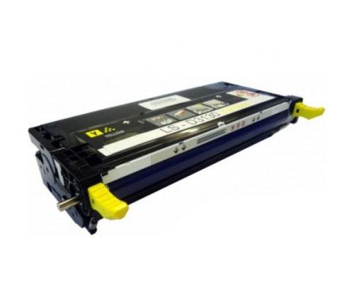 Toner Compativel DELL 59310291 Amarelo ~ 9.000 Paginas