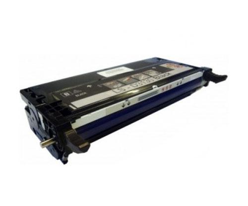 Toner Compativel DELL 59310289 Preto ~ 9.000 Paginas