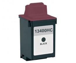 Tinteiro Compativel Lexmark 13400HC Preto 30ml