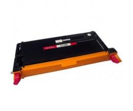 Toner Compativel DELL 59310172 Magenta ~ 8.000 Paginas