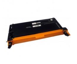Toner Compativel DELL 59310170 Preto ~ 8.000 Paginas