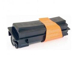 Toner Compativel Kyocera TK 130 Preto ~ 7.200 Paginas
