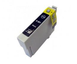 Tinteiro Compativel Epson T0801 Preto 13ml