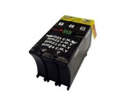 Tinteiro Compativel DELL Y499D / X740N / X738N Cor 30ml