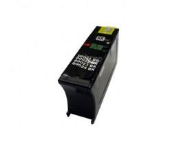 Tinteiro Compativel DELL Y498D / X739N / X737N Preto 19ml
