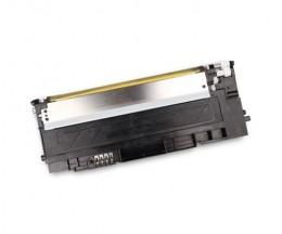 Toner Compativel Samsung 4072S Amarelo ~ 1.000 Paginas