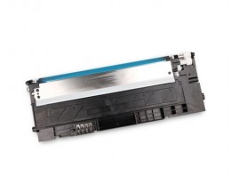 Toner Compativel Samsung 4072S Cyan ~ 1.000 Paginas