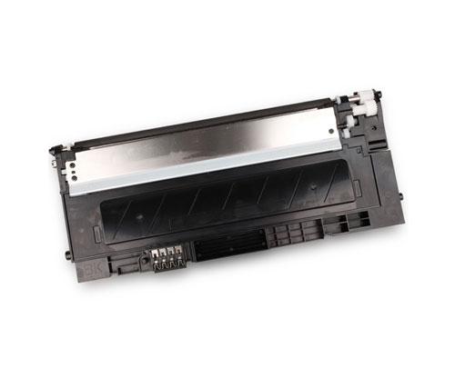 Toner Compativel Samsung 4072S Preto ~ 1.500 Paginas