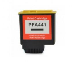 Tinteiro Compativel Philips PFA441 Preto 18ml