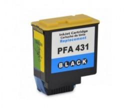 Tinteiro Compativel Philips PFA431 Preto 18ml