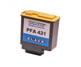 Tinteiro Compativel Philips PFA421 Preto 18ml