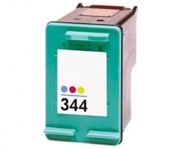 Tinteiro Compativel HP 344 Cor 18ml